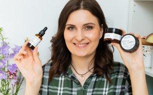 TEST: Pleťová kozmetika s vegánskym zložením Revuele Vegan & Organic