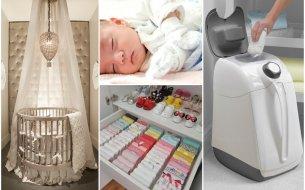 Prezradíme, ktoré veci bábätku nekupovať: Tieto sú naozaj zbytočné