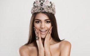 Beauty tajomstvá kráľovien krásy: Ako byť dokonalá ako misska?