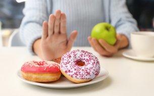 Ako znížiť príjem cukru v strave? Máme pre teba 7 užitočných tipov!