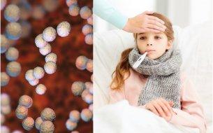 Kedy vzniká reumatická horúčka? Pozor na rôzne príznaky ochorenia!