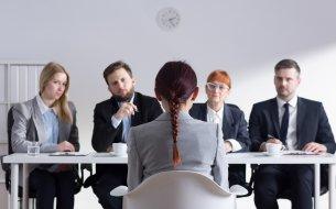 Novodobé praktiky na pohovoroch: Neuveríš, ale takto testujú ľudí!