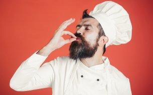 Šéfkuchári prezradili triky, ktoré ťa naučí LEN škola varenia!