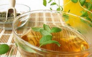 Čaj z majoránky – babičkin liek na všetko?! Sleduj, čo dokáže!