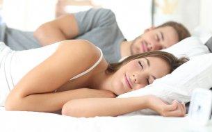 Poznáme tajomstvo kvalitného spánku: Neuveríš, v čom je celá veda!