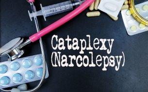 Keď ťa úplne zradia svaly: Zisti, čo je kataplexia a čo s ňou robiť
