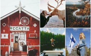 Krajina s najšťastnejšou populáciou: Prečo sú to práve Fíni?