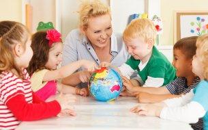 Je predškolská dochádzka potrebná? Toto o nej hovoria najnovšie štúdie