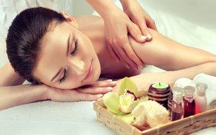 Tradičná čínska masáž Tuina: Na thajskú už nikdy nepôjdeš!