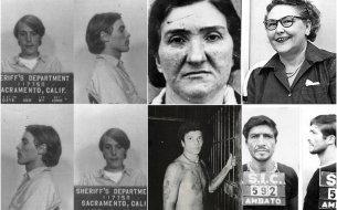 Najhorší sérioví vrahovia v dejinách: Len pre silné povahy!