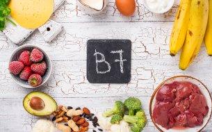 Poznáš vitamín krásy? Povieme ti, kedy naozaj zaberá a kedy nie