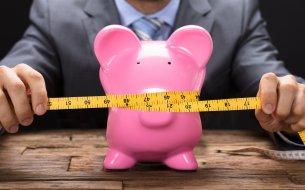 Že jesť zdravo s obmedzeným rozpočtom je nemožné? Mýliš sa!
