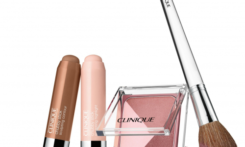Clinique Hello Cheekbones