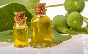 Čo zvládne figový olej na rozdiel od iných? Jeho účinky ťa prekvapia!