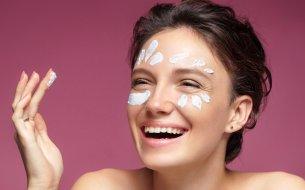 Beauty poradňa GERnétic: Starostlivosť o pleť počas letných mesiacov