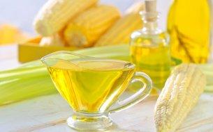 Kukuričný olej pomáha telu zvonka i zvnútra. Aké sú jeho účinky?