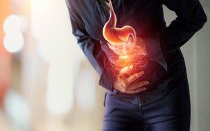Máš problémy s trávením? Toto dokáže prečistenie hrubého čreva!