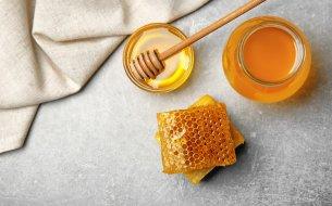 Aké sú účinky včelích produktov? Pozri sa na ich zázračnú silu