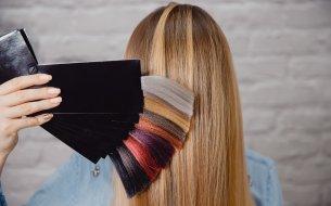 Toto sú trendy vo farbách na vlasy 2020: Vyskúšaš ich aj ty?