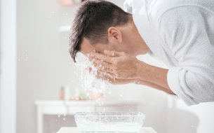 Bórová voda: Skutočný zázrak, ktorý dokáže byť nápomocný?!