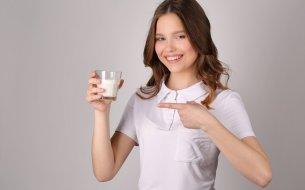 Plnotučné alebo nízkotučné mliečne produkty? Ktorým dať prednosť?