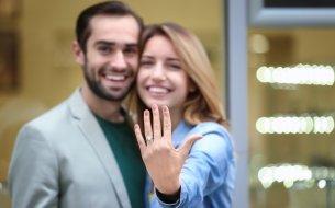Naozaj to funguje?! Terapeuti prezradili recept na šťastné manželstvo!