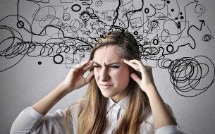 Sebarozvoj s koučkou: Ako odstraňovať negatívne predstavy z hlavy?