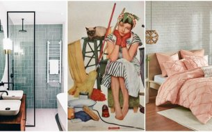 Ako si poradiť v domácnosti bez čistiacich prostriedkov? Tu je zopár tipov