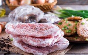 Je opätovné mrazenie mäsa v poriadku? Áno, ale má to háčik!
