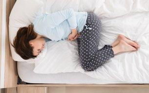 Ako sa prejavuje mimomaternicové tehotenstvo? Pozor, treba ho včas rozpoznať!