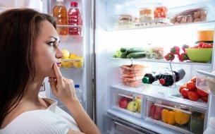 Stravovanie podľa krvnej skupiny: Dokáže ti to pomôcť pri chudnutí?
