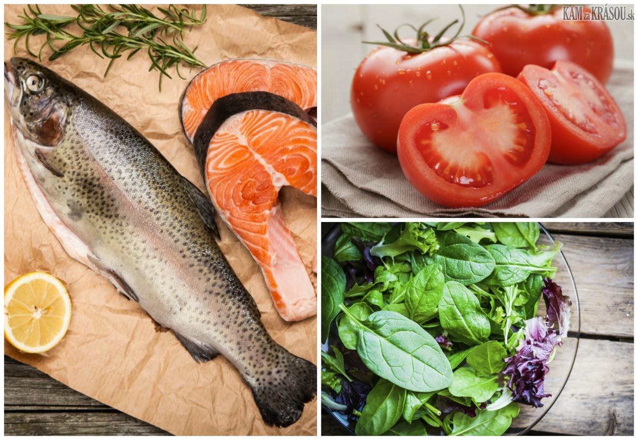 Ak túžite mať zdravé srdce, nevynechajte týchto 12 potravín