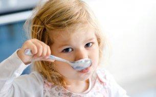 Najlepšie polievky pre deti: 3 TOP recepty, ktoré treba vyskúšať
