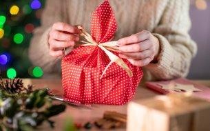 Ako pripraviť udržateľné Vianoce? Zbav sa konzumu a buď viac eko!