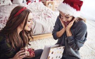 Zážitkové darčeky: Prekvapenia pod stromčekom nielen pre akčných členov rodiny
