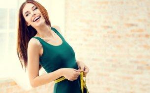 Diéta podľa znamenia: Vieš, ako dosiahneš svoju ideálnu hmotnosť?