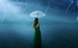 Sebarozvoj s koučkou: Ako prežiť v sociálnych búrkach?