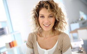 Neprehliadni zmeny u ženy v 30-tke: Smutná alebo veselá realita?