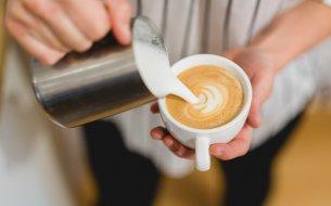 Kávová kultúra na Slovensku: Zaostávame za inými krajinami?