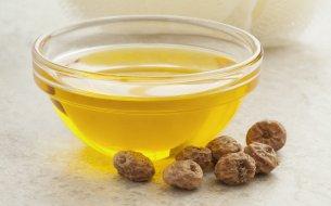 Chufa olej: Neuveríš, z čoho sa vyrába a aké má účinky!