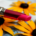 TEST: Revlon Ultra HD Gel Lipcolor - gélový rúž na pery