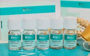 Vyhraj 2x ENVY Therapy® Vitaboost C Concentrate v hodnote 59 €