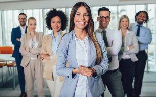 Sen všetkých zamestnávateľov: Tu sú najlepší zamestnanci podľa znamenia zverokruhu