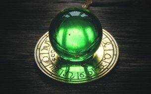 Bývanie podľa zverokruhu: Aký štýl sa hodí pre tvoje znamenie?