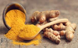 Recept na najsilnejšie antibiotikum prírodnej medicíny: Liek na všetko?!