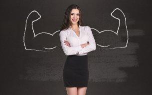 10 asertívnych práv, ktoré máš a o ktorých musíš vedieť!