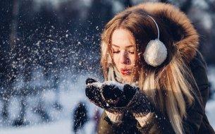 3 ideálne zimné športy, ktorým by ste mali dať šancu