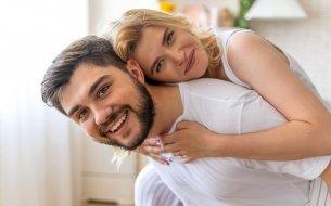 Sebarozvoj s koučkou: Čo je láska? Čin alebo pocit?