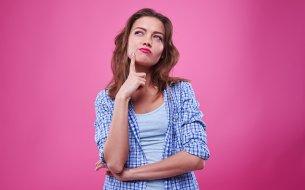 Sebarozvoj s koučkou: Ako posilniť emocionálne sebavedomie?