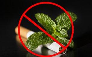 Mentolové cigarety v roku 2020 končia: Fajčiarov čaká výrazná zmena!